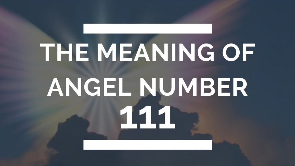 111 Meaning: What You Should Know About the 111 Meaning?