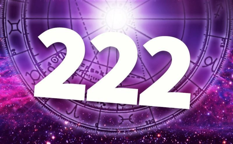 222 Meaning: What You Should Know About the Repeating Numbers 222? What Do An Angel Repeating Numbers Mean?