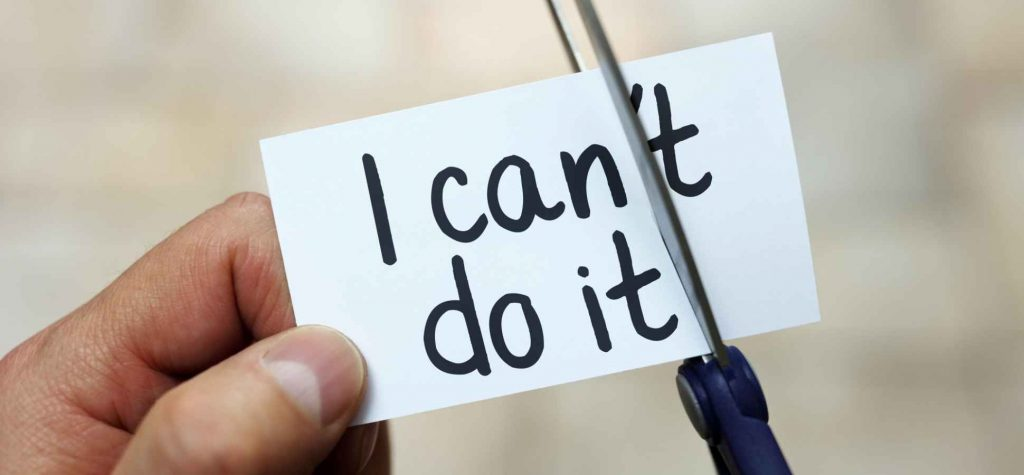 Difficulty in making decisions - The Importance of Self-Esteem What Is It & How to Build Self-Esteem