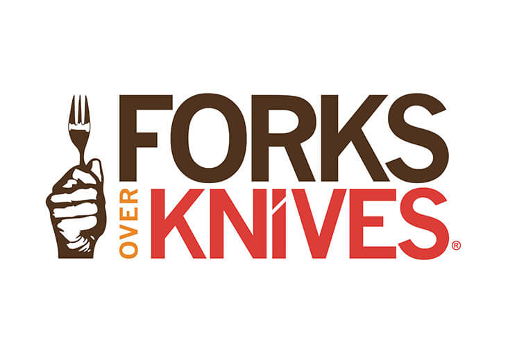 Forks Over Knives Debunked