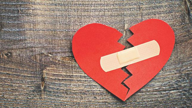 How To Save A Marriage After Cheating? -How to Fix a Broken Marriage Without Counseling 40+ Tips That Work