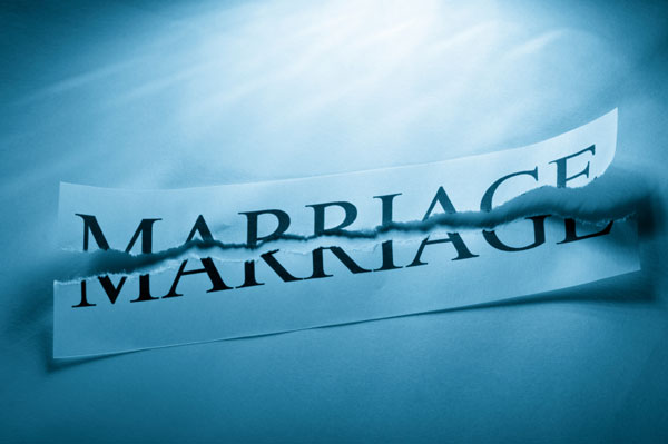 How to Fix a Broken Marriage Without Counseling? 40+ Tips That Work
