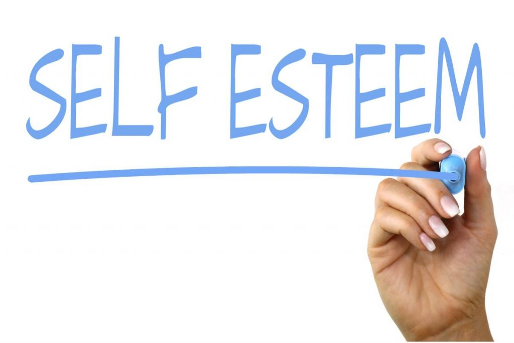 Strenghten Self Esteem - The Importance of Self-Esteem What Is It & How to Build Self-Esteem