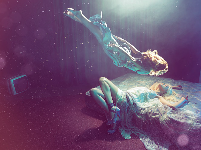Astral Projection What is Astral Travel & How to Master Astral Projection