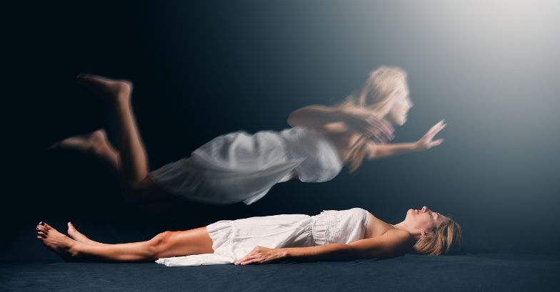 How to Astral Project Detailed Astral Projection GUIDE for Beginners