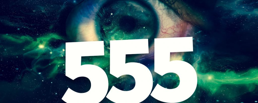 Other Significant Meaning Of 555 Numbers - 555 Meaning What You Should Know About the Repeating Numbers 555