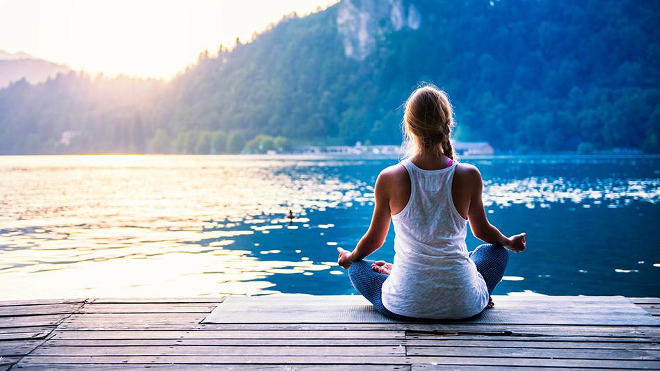 Transcendental Meditation Mantras List of the Best Meditation Mantras
