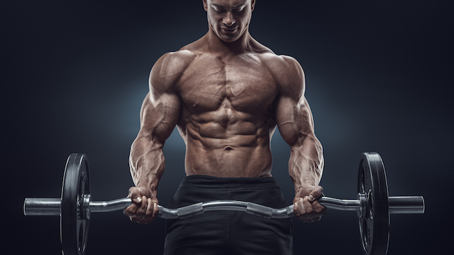 Testosterone Booster Side Effects - Test Boosters Pros and Cons