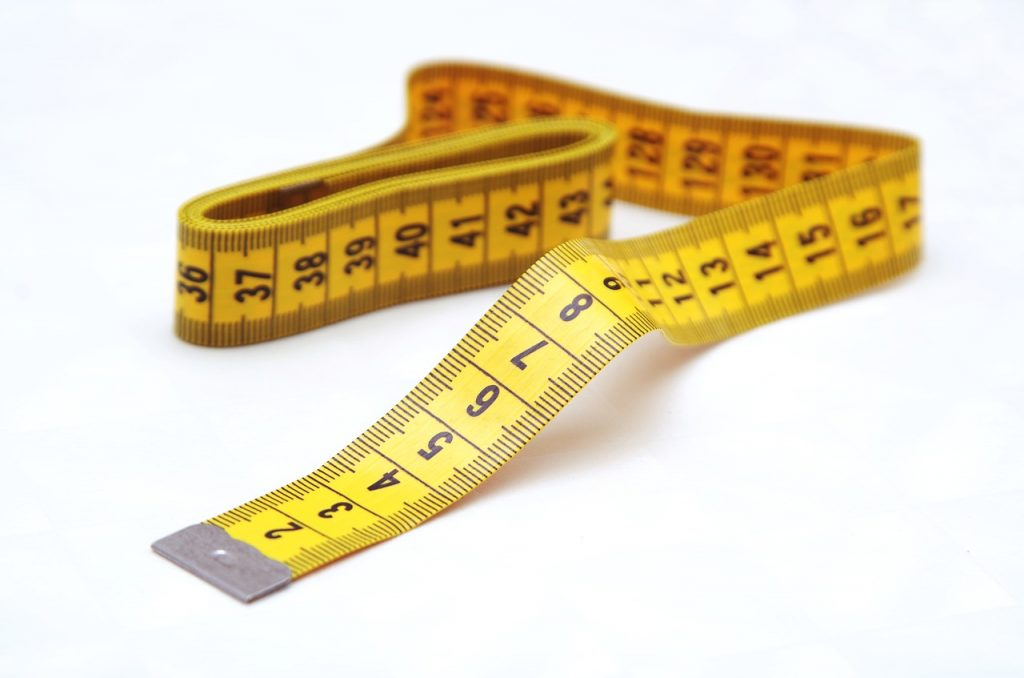 How Many Inches Do You Need to Please a Woman? Find Out!