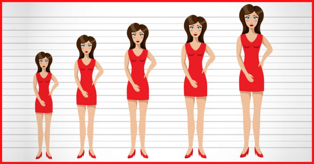 How to Increase Height After 21 | Tips for Increasing Height Naturally