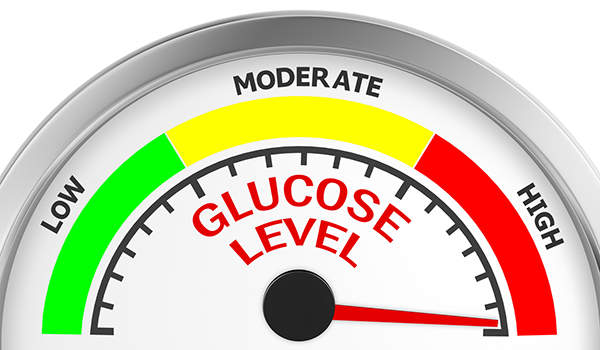 What to Do When Blood Sugar Is High - Easy & Quick Tips