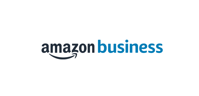 Amazon Business Account Benefits A Brief Overview