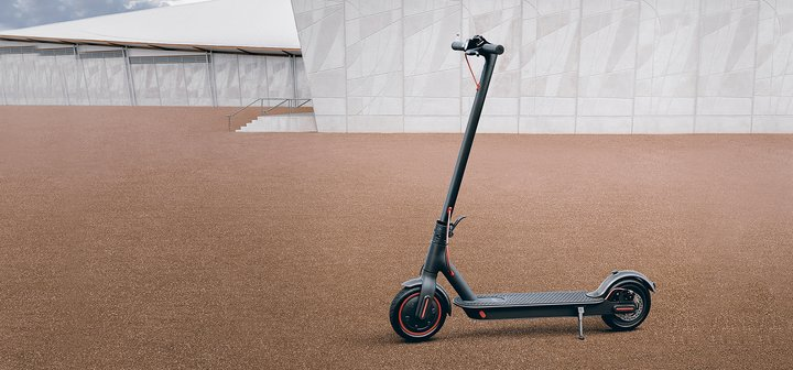 Black Friday Electric Scooter Deals 2019 Buying Guide