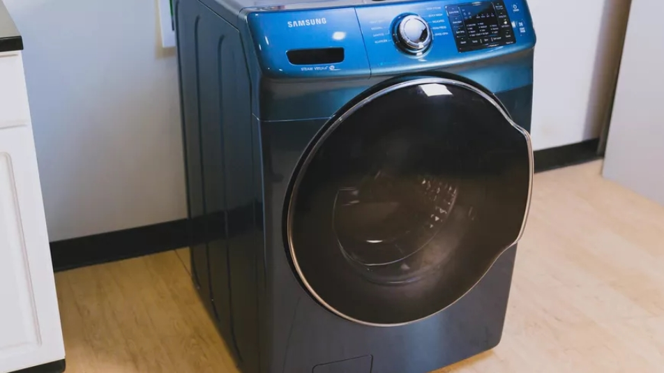 Black Friday Washing Machine Deals 2019 | Buying Guide