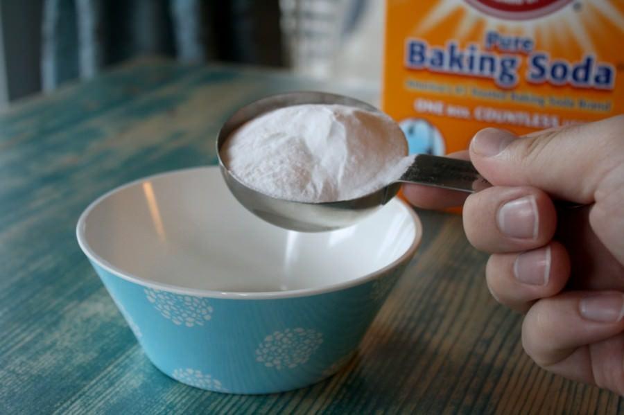 Does Baking Soda Kill Fleas? | Get Rid of Fleas with Baking Soda