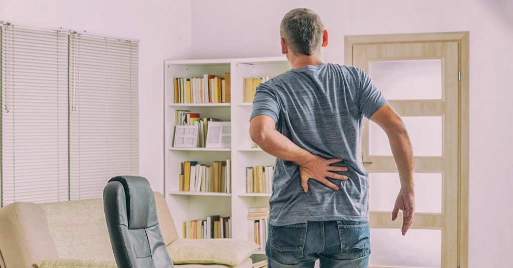 How Long Does Sciatica Last | Factors on Which the Duration Depends