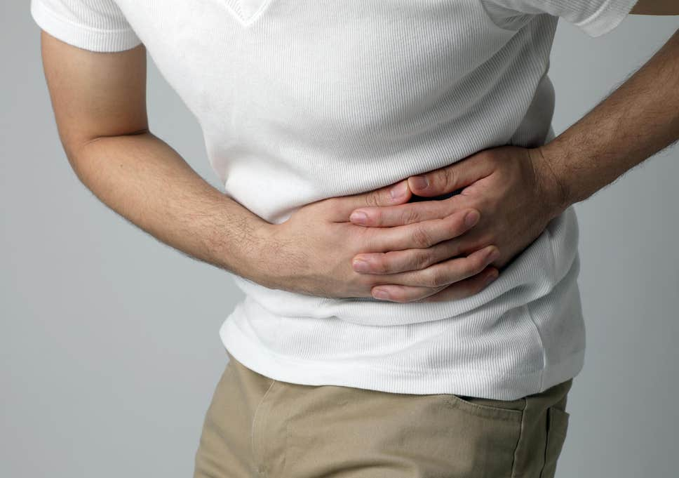 How to Force a Kidney Stone to Pass? | Kidney Stones Causes
