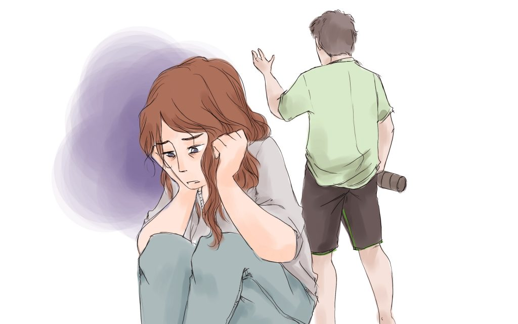How to Get Your Ex Boyfriend Back 5 Simple Tips