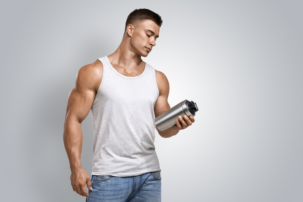 How to Increase Testosterone Levels Quickly? | 10 Simple Ways
