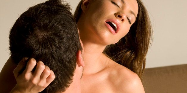 How to Make a Man Addicted to You Sexually 5 Quick Tips