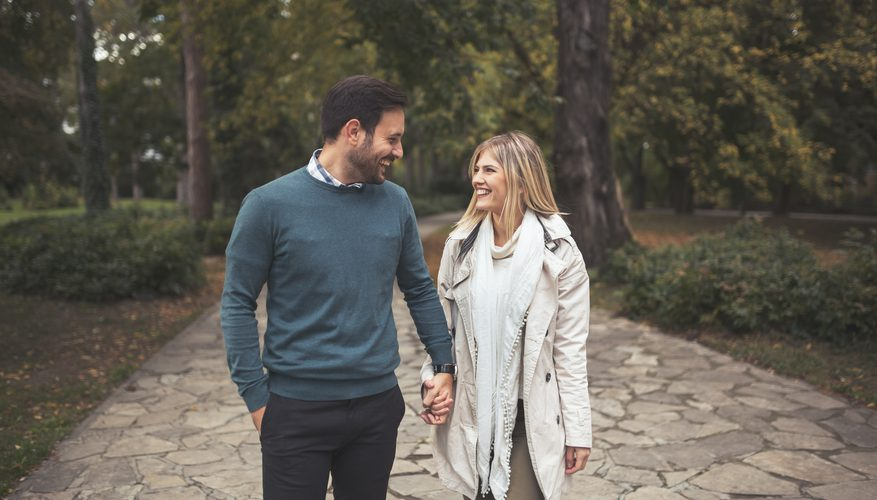 How to Spice Up Your Marriage | 4 Easy & Quick Ways