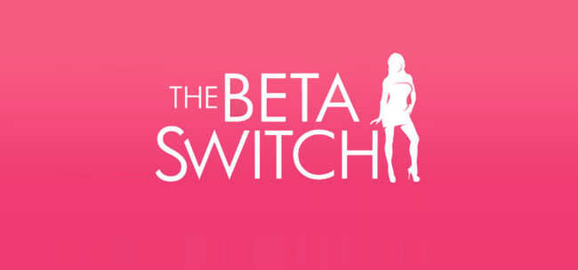 The Beta Switch Review | Things You Need to Know Before Buying