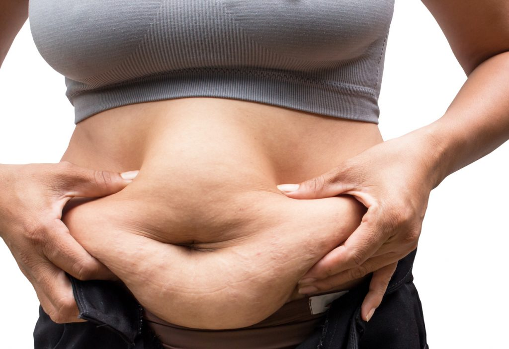 What to Eat to Lose Belly Fat in 1 Week? | Belly Fat Burning Foods