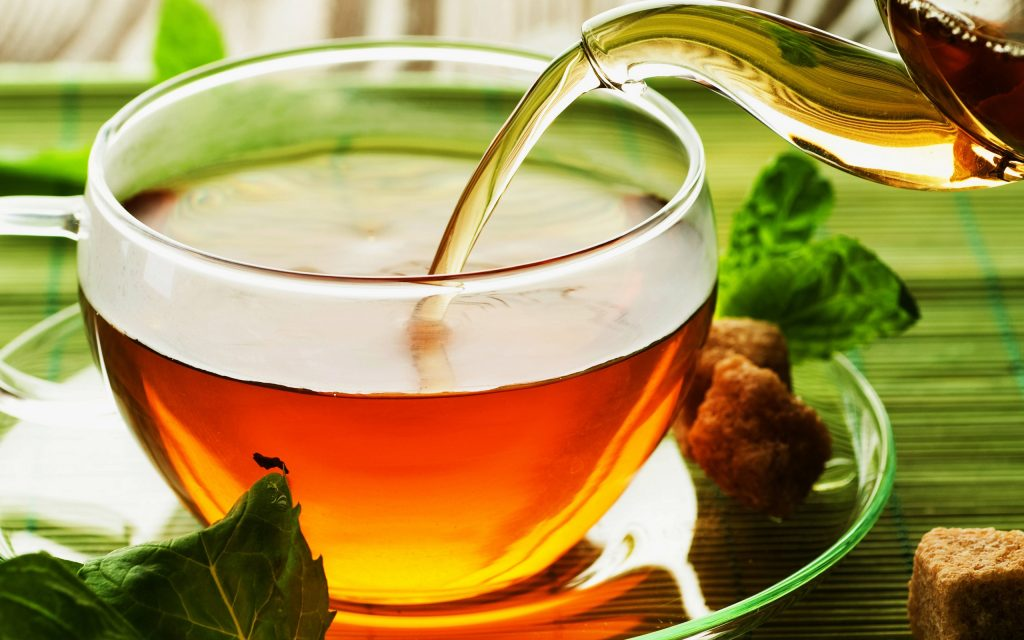 Yogi Detox Tea Side Effects | Does Yogi Detox Tea Harm Your Body?