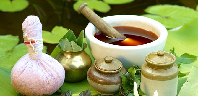 Ayurvedic Medicines for Long Lasting in Bed