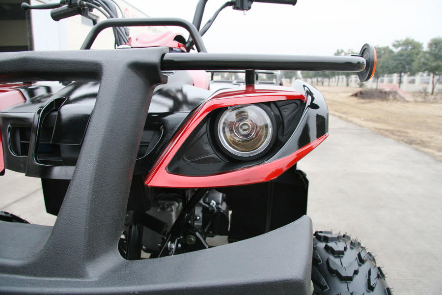 Best Coolster 125cc ATV Buying Guide