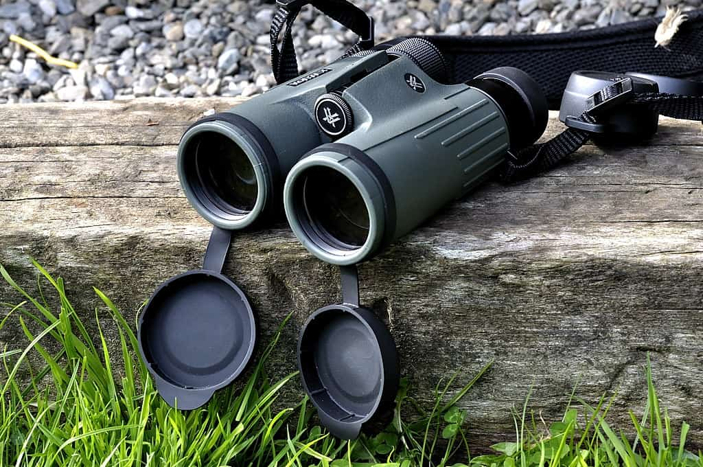 Best Magnification Binoculars for Hunting | Top 5 Picks for 2019