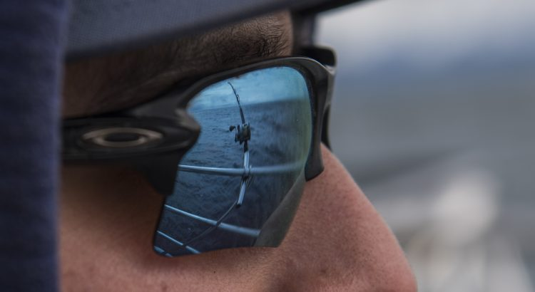 Best Polarized Sunglasses for Sight Fishing Buying Guide