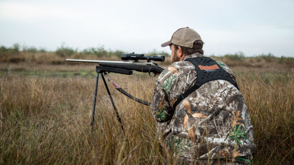 Best Scope Magnification for Deer Hunting Buying Guide