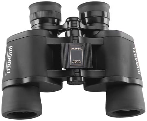 Bushnell Falcon 133410 - Best Magnification Binoculars for Hunting Top 5 Picks for 2019