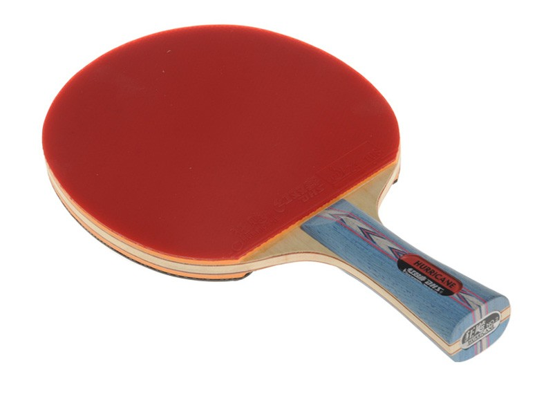 DHS Hurricane II - Best Ping Pong Paddles Review Top 10 Picks