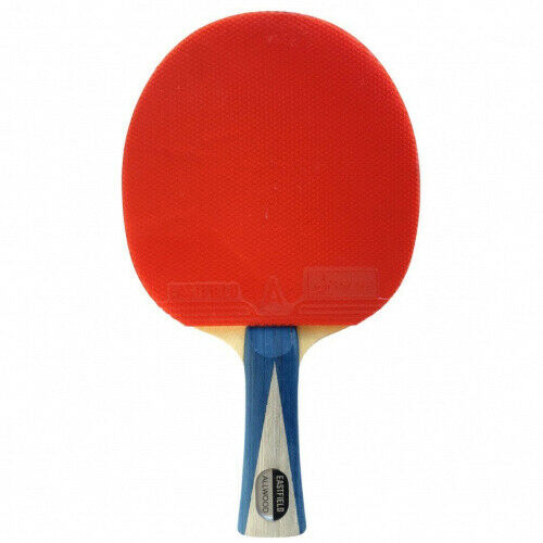 Eastfield Allround - Best Ping Pong Paddles Review Top 10 Picks