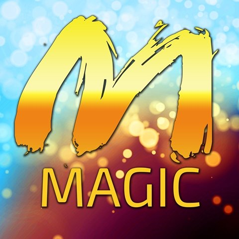 Manifestation Magic Program Review 2019 Must Read THIS Before Buying It