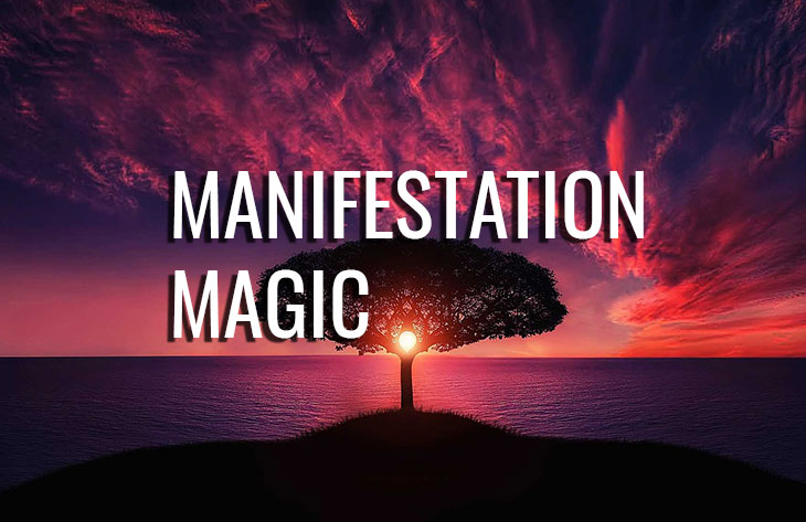 Manifestation Magic Review | Must Read THIS Before Buying