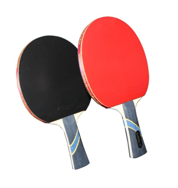 Mapol 4 Star - Best Ping Pong Paddles Review Top 10 Picks