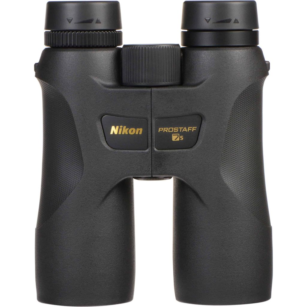 Nikon ProStaff 7S 16003 - Best Magnification Binoculars for Hunting Top 5 Picks for 2019