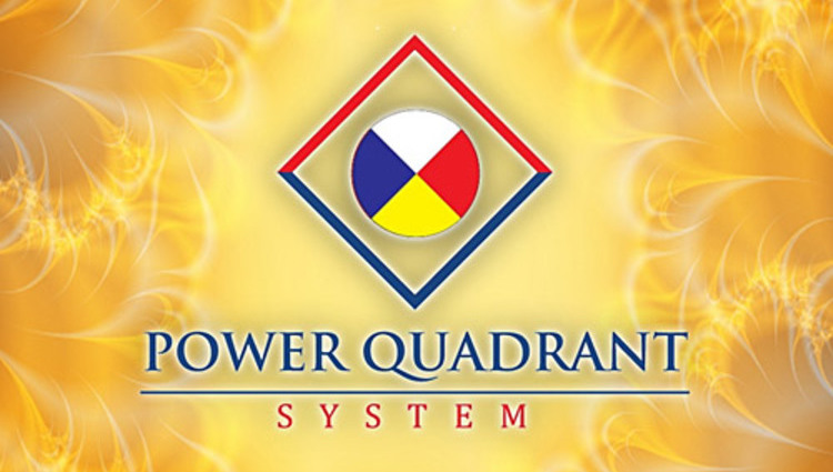 Power Quadrant System Review - Must Read Before Buying
