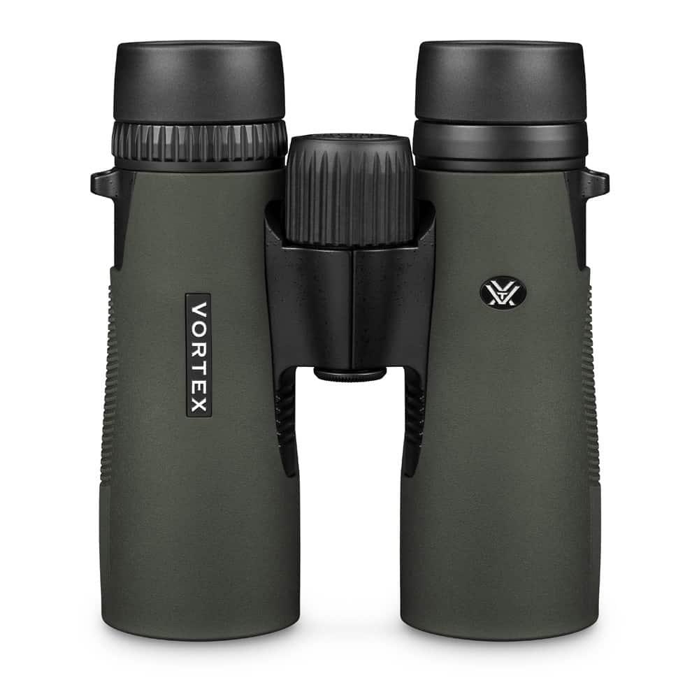 Vortex Optics Diamondback 10×42 - Best Magnification Binoculars for Hunting Top 5 Picks for 2019