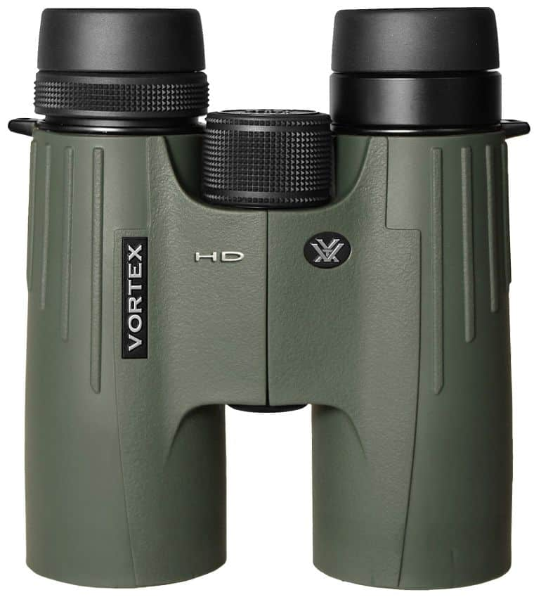 Vortex Viper HD 10x42 - Best Magnification Binoculars for Hunting Top 5 Picks for 2019