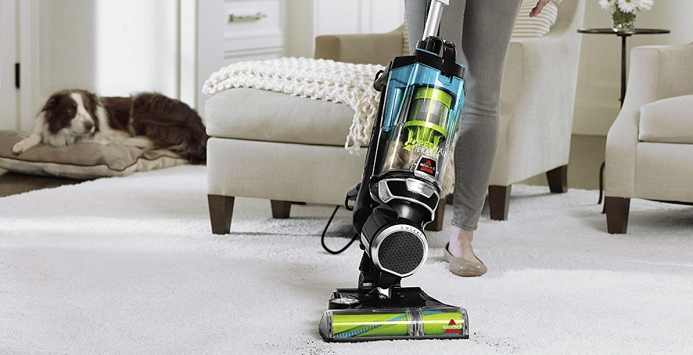 Best Bagless Vacuum Cleaner for Pet Hair | Buying Guide