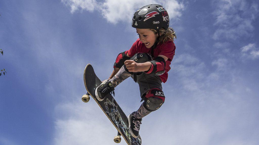 Best Skateboard for 6 Year Old Beginner Buying Guide