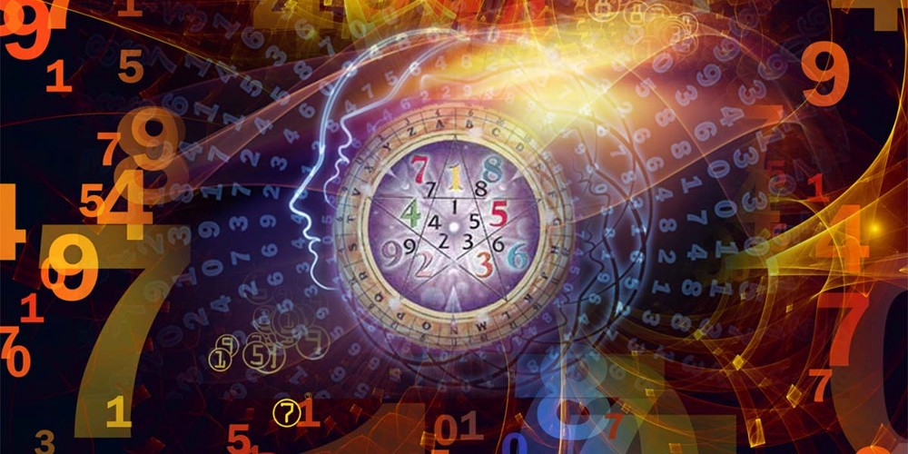 Is numerology a religion
