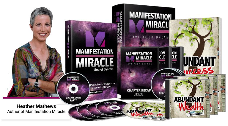 Manifestation Miracle Review | Is It Worth The Investment?