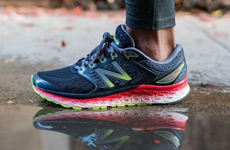 New Balance Shoes for Plantar Fasciitis Buying Guide