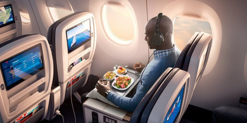 Best Headphones for Airplane Travel Under $100   Buying Guide