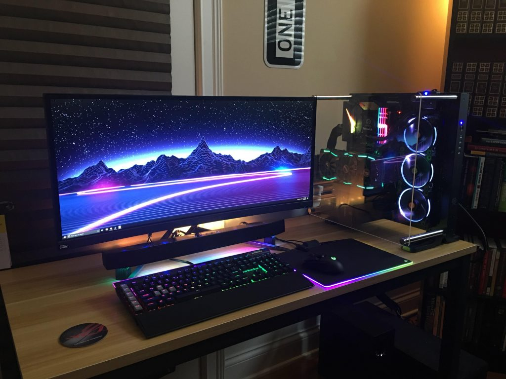 Best Monitors Under $150 | Top 5 Picks | Buying Guide